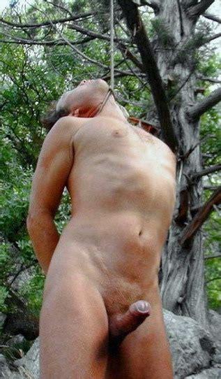 Hanging Nude Man Motherless Com