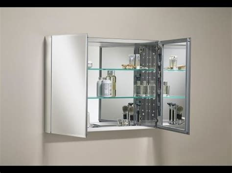 mirror design ideas bathroom medicine ikea mirrored