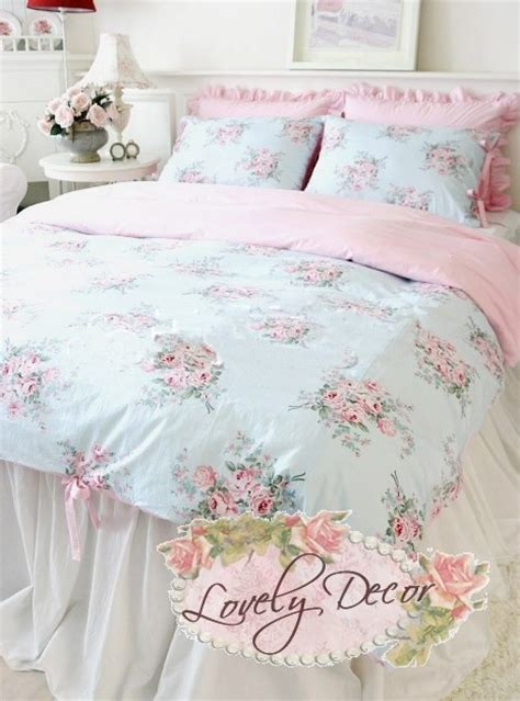 shabby chic duvet covers shabby chic duvet covers beautiful ones home and textiles