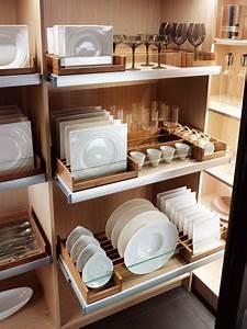 Rangement Ustensile Cuisine : comment ranger ses ustensiles de cuisine idee de maison rangement cuisine rangement et ~ Melissatoandfro.com Idées de Décoration