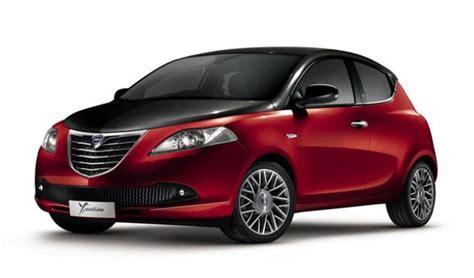 bicolorisme la nouvelle mode automobile