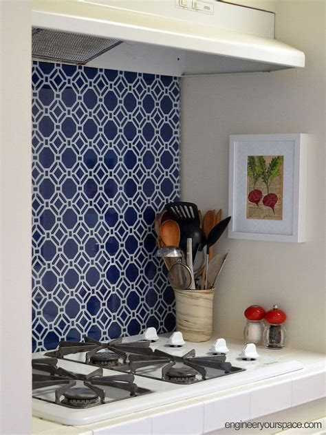 11 Surprising Uses for Wallpaper Around The House   HuffPost