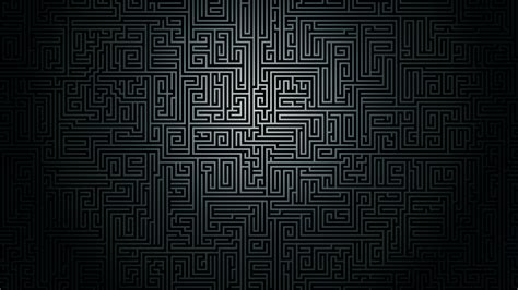 Inception Maze Wallpaper by crzisme on DeviantArt