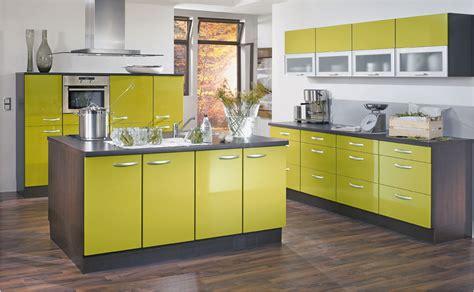 cuisine hornbach prix laquer des meubles de cuisine avec hornbach suisse