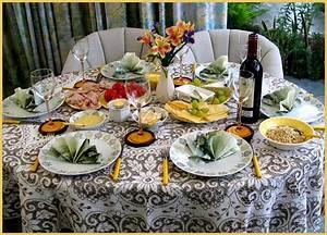 Gedeckter Tisch Kinder : gedeckter tisch foto bild stillleben essen trinken tafeln bilder auf fotocommunity ~ Orissabook.com Haus und Dekorationen
