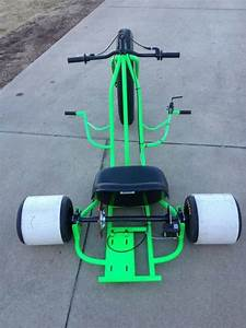 351 Best Cool Bicycles Trikes  U0026 Wagons Images On Pinterest