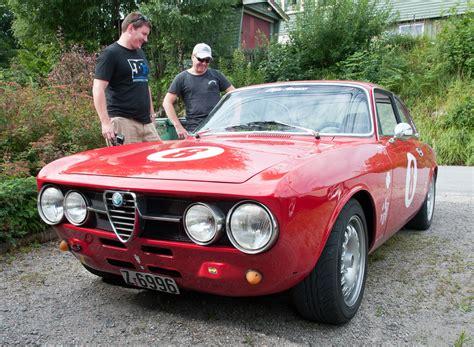 Alfa Romeo 1750 Gtv For Sale by 1969 Alfa Romeo Gtv 1750 Alfa Romeo 1750 Gtv For Sale