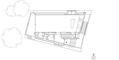 shigeru ban architects house at hanegi park