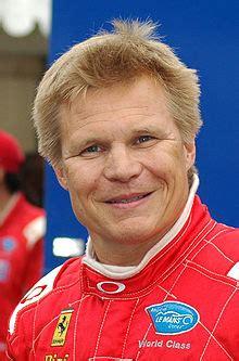 Второй этап чемпионат мира Ф1 1994 года (Формула 1)  CarRacer.ru