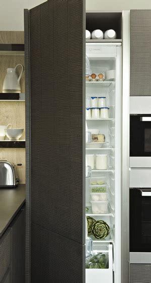 darty de cuisine quel réfrigérateur encastrable choisir darty vous