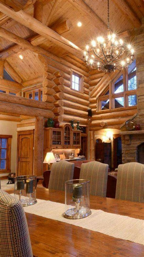hybrid log homes  log siding images  pinterest log homes log houses  wood homes