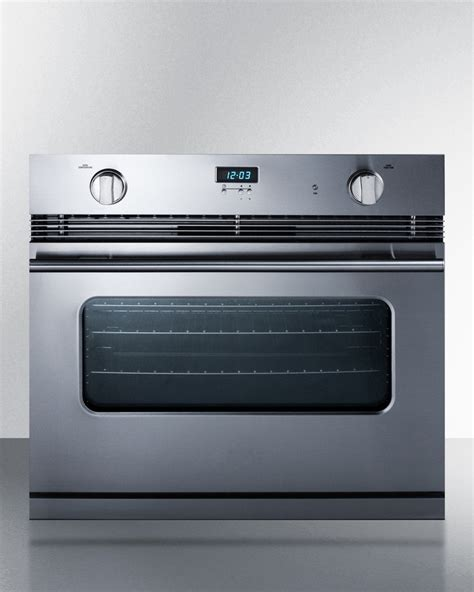 gas wall oven tcworksorg