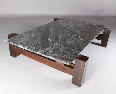 best 25 granite coffee table ideas on