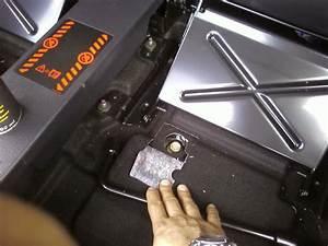 Debloquer Frein A Main Scenic 2 : grand scenic aacc der la roue de secours scenic renault forum marques ~ Medecine-chirurgie-esthetiques.com Avis de Voitures