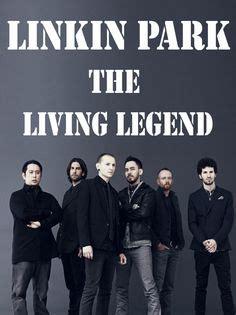 Dvd Ada Band Quot numb lyrics linkin park linkin park lyrics song