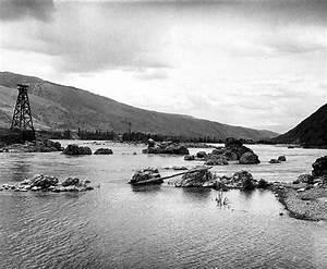 Chelan County -- Thumbnail History