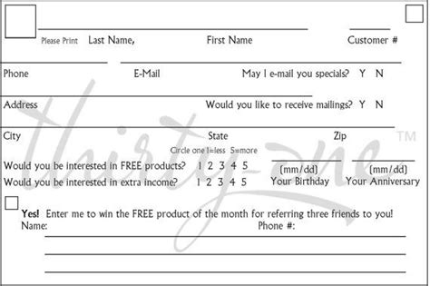 168 Best Images About Crafts  Thirty One Partygifts On. Sample Of Sample Letter Of Request Letter. Run A Thon Pledge Sheet Template. Real Estate Landing Page Examples Template. Visual Rhetorical Analysis Essay Examples Template. Table For Wedding Reception Template. Boarding Pass Template. Free 3d Animated Powerpoint Templates. Volunteer Experience Resume Example Template