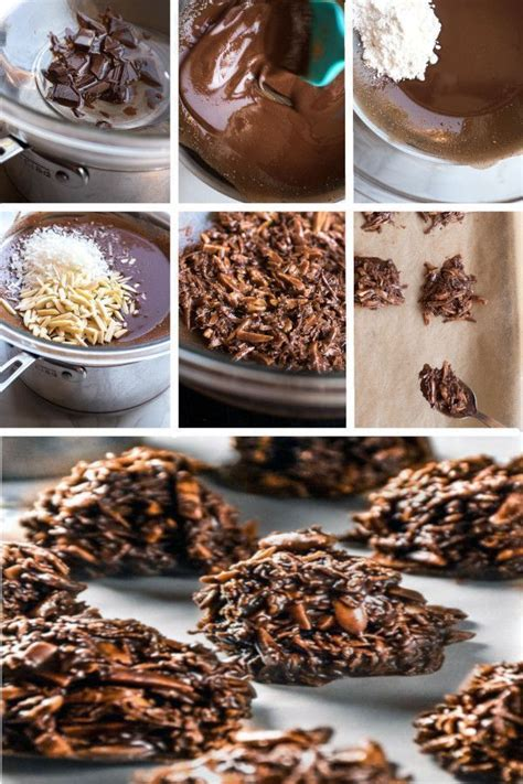 Shop.alwaysreview.com has been visited by 1m+ users in the past month Low Carb No Bake Cookies (2g Net Carbs/Cookie!) | Recipe ...
