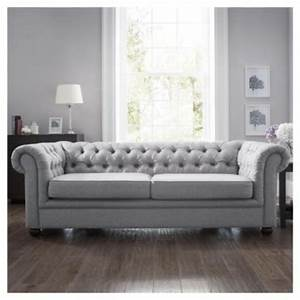 best 25 sofa beds ideas on pinterest sofa with bed With chester sofa bed