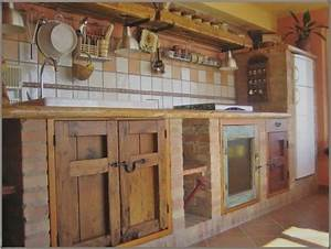 Küche Selber Zusammenstellen Günstig : k che selbst bauen interieur k che sideboard selbst bauen k che selbst bauen ~ Buech-reservation.com Haus und Dekorationen