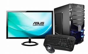 Pc Set Kaufen : hyrican gaming pc set intel i7 6700k geforce gtx 1070 monitor alpha gaming set01079 ~ Buech-reservation.com Haus und Dekorationen