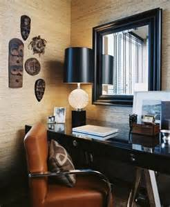 home offices ideas home and decoration