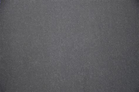 absolute black honed granite black absolute zimbabwe honed finish abc worldwide stone material portfolio