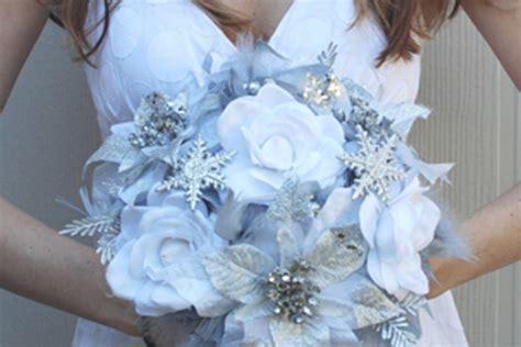 Snowflake Wedding Decorations Romantic Decoration