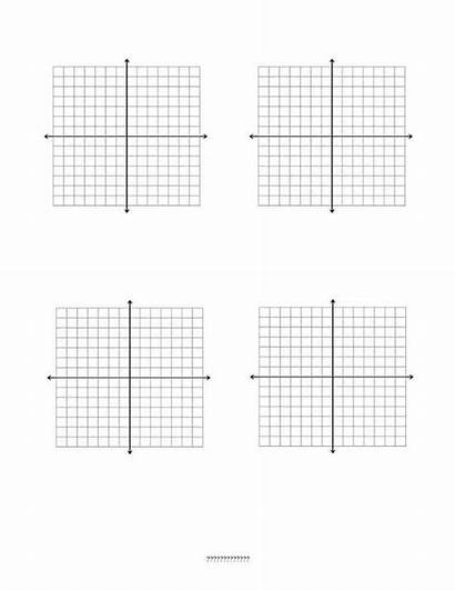 Graph Paper Template Printable Templates Downloads Pdf