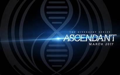 Divergent Ascendant Series Wallpapers 1920 Movies 1200