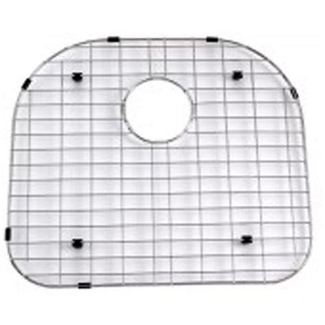 kitchen sink grids sink grids rinse baskets the home depot canada 2731