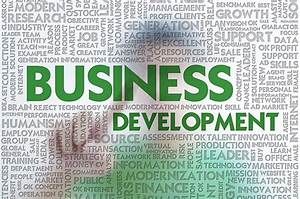 Business Development and Lead Generation
