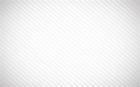 white background  desktop pixelstalknet