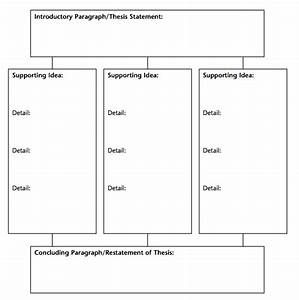 year 8 creative writing unit viking houses primary homework help university homework help review