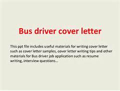 Bus Driver Cover Letter Cover Letter For Driving Job Free Cover Letter Personal Driver Resume Resume File Template Format Truck Driver Cover Letter Sample Resume Downloads