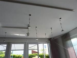 Indirekte Beleuchtung Abgehängte Decke : led einbaustrahler in abgeh ngter decke licht pinterest led einbaustrahler abgeh ngte ~ Indierocktalk.com Haus und Dekorationen