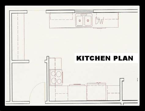 kitchen templates for floor plans kitchen floor design ideas homestartx 8648