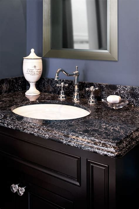 Cambria Vanity by 17 Best Images About Cambria Quartz On