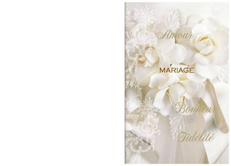 carte de voeux pour mariage à imprimer 11 marvellous invitation de mariage a imprimer gratuit