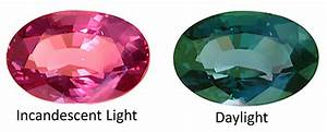 These Color Changing Jewels Will Blow Your Mind | Diamond ...