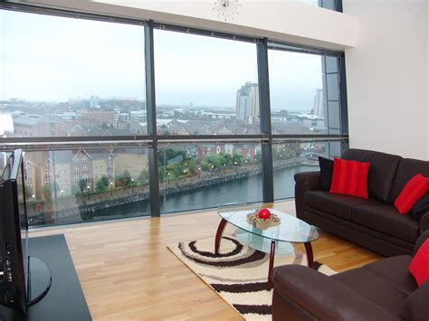 Cheap Appartments Manchester by Quay Apartments Manchester Updated 2019 Prices