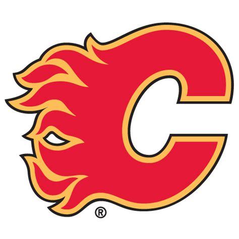 calgary flames hockey flames news scores stats rumors