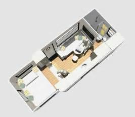 custom plans mcm design custom motorhome design 2