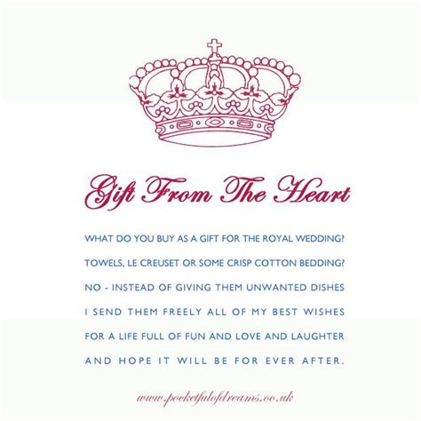 poetry quotes  royal quotesgram