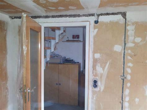 kabel unterputz verlegen stromkabel verlegen unterputz wohn design