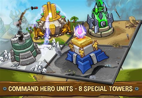 All star tower defense codes (working). Tower Defense: Castle And Kingdom War :Defender TD: Tips ...