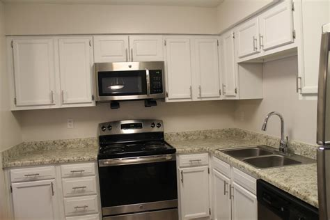 One Bedroom Apartments In Murfreesboro Tn by Ashwood Cove Rentals Murfreesboro Tn Apartments Com