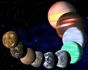 At Least One in Six Stars Has an Earth-sized Planet2013-01 ...