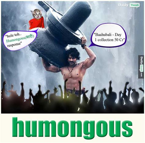 Meaning Of Meme In English - humongous memes image memes at relatably com