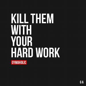 Pin by Sherif W... Workout Haters Quotes